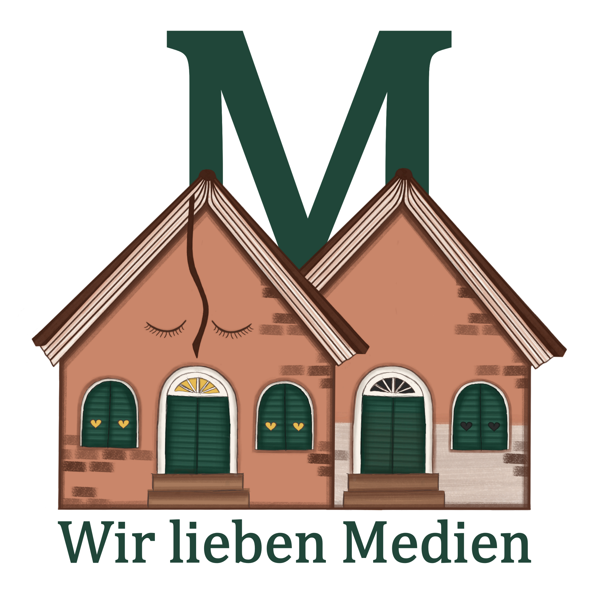 logo murrau media hp