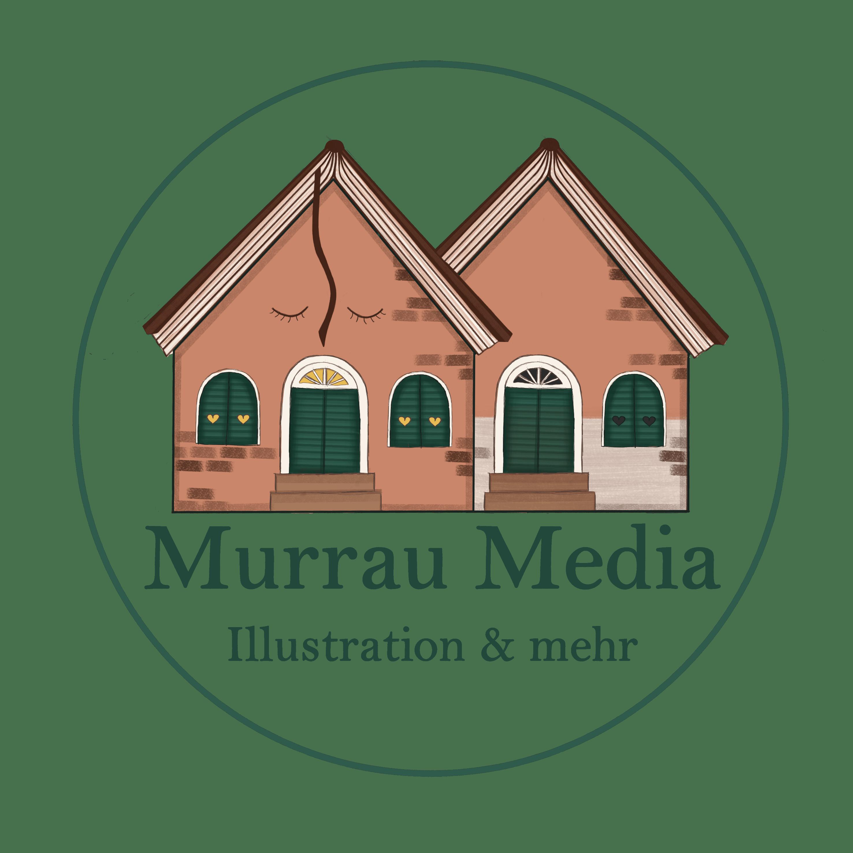 Murrau Media Logo freigestellt-min