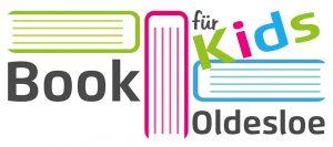 Book Oldesloe für Kids